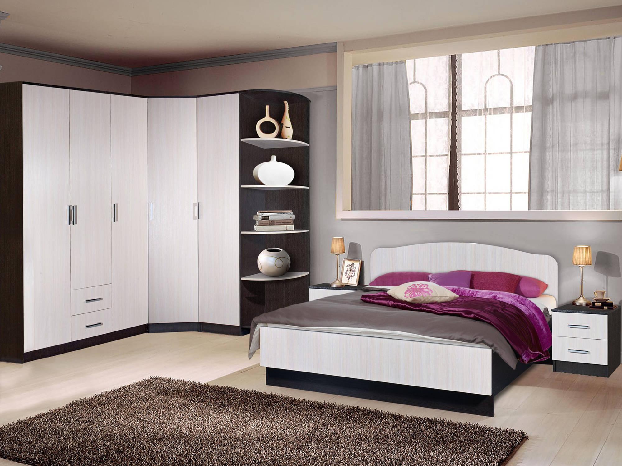 вымыть, смотреть мебель спальни картинки обязательно сохраните
